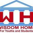 Wisdom Home