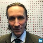Jonas Åskag