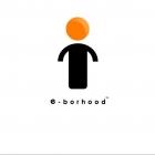 Eborhood.com