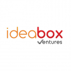 Ideabox Accelerator - Indonesia