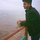 Yaseen Khalid