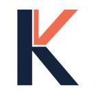 Kayon Accelerator