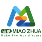 Miaozhua Internet Technology Co. Ltd