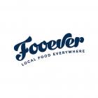 Fooever AB