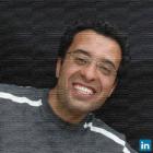 Reza Ghorbani