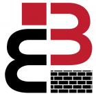 BlackWall Solutions Ltd