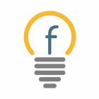 Unlock My Idea(s) - Startup Camp