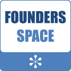 Founders Space Ventures