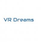 VR Dreams