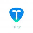 TipTags