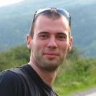 Evgeni Enakiev