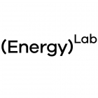 EnergyLab Scaleup Program 2020