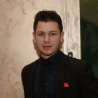 Razvan Gheorghe Suta
