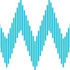 Mighty Audio