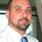 Bilal Shammout