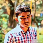 Ashin A.I