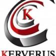Kerverus IT Ltd