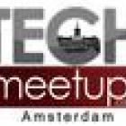 Tech Startup Job Fair Amsterdam Autumn 2017