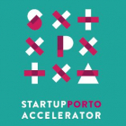 Startup Porto Accelerator