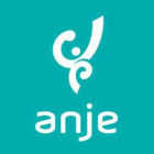 ANJE Association of Young Entrepreneurs