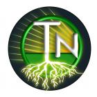 TerraNimbus, LLC