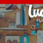 Launching a Tech Startup in 2017 — Q&A with Lucey Fund and 1776.vc