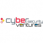 Cybersecurity Ventures Application 2017