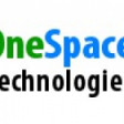 OneSpace Technologies's profile picture