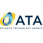 Atlanta Technology Angels 2017