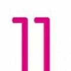 Eleven S2 - Jan-Mar 2013