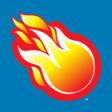 Firecode.io