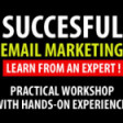 Learn 100% Email Marketing With Tools and Tips For Your Busi