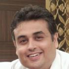 Sushil Jhamnani
