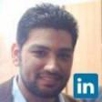 Zaki Abdul-Al, PMP®, PMI-RMP®, ITIL®