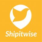Shipitwise