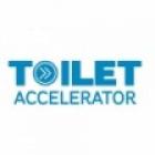 Toilet Accelerator 2021
