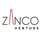 Zanco Venture