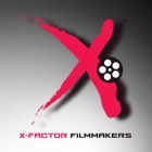 X-Factor Filmmakers