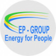 EP-Group | Energy for People