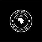 Africa Startup Ecosystem