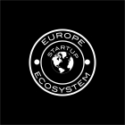 Europe Startup Ecosystem