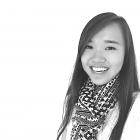 Vanessa Yong