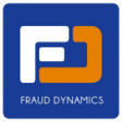 Fraud Dynamics
