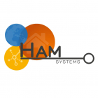 HAM (Home Automation and More)