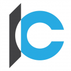 Icarus Connect, Inc