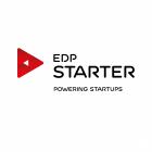 EDP Starter