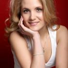 Diana Alice Florescu