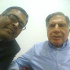 Pradip Subramaniam