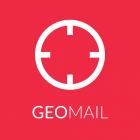 Geomail
