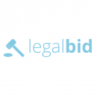 LegalBid
